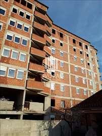 Stan u Novom Pazaru ID#1081