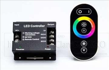 LED kontroleri
