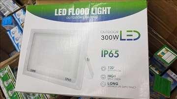 LED reflektor 150w vodootporan IP65