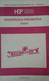 Industrijska pneumatika- osnovi Aleksandar Dirner
