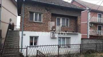 Kuća Višnjica ID#1196