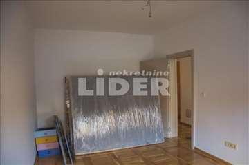 Nov stan u prizemlju, kod Doma zdravlja ID#97268