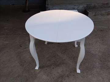 Okrugli stilski sto
