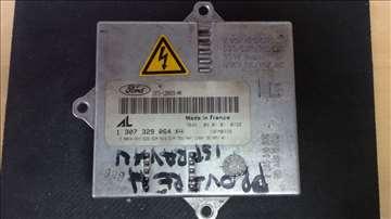 Balast xenon trafo za Ford Galaxy, Mondeo