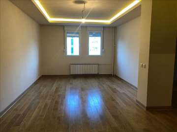 Novi Beograd - Blok 61-Lux-94m2 ID#1229