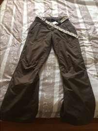 O'Neill pantalone vel38,zenske