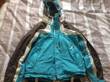 O'Neill zenska jakna XS