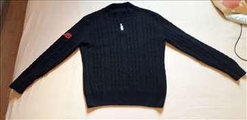 Paciotti džemper org