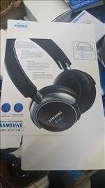 Samsung bluetooth bežične slušalice MRH-8001+