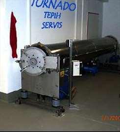 Tepih servis Tornado- Jagodina
