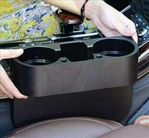 Cup Holder - Univerzalni držač čaša za Vaš automob