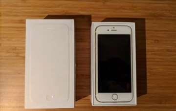 iPhone 6 Gold 16GB Sim Free  hitno
