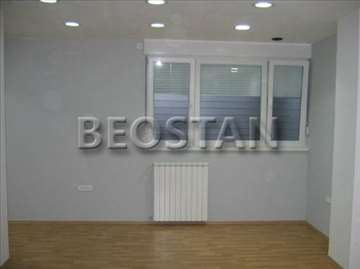 Lokal - Novi Beograd Blok 21 ID#28641