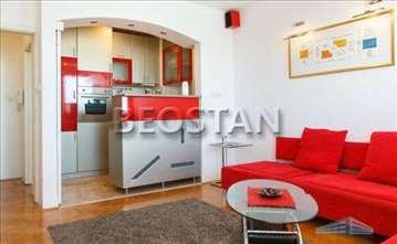 Novi Beograd - Arena Blok 28 ID#28644