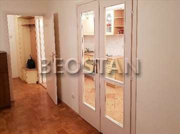 Novi Beograd - Blok 30 ID#28652