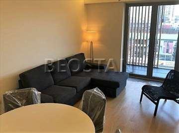 Novi Beograd - WEST 65 ID#28650