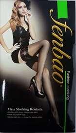 Seksi čarape za žene, model C121 - nove