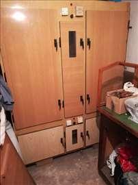 Inkubator na prodaju