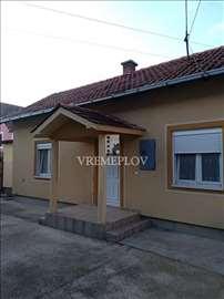 Kuća Borča ID#1199