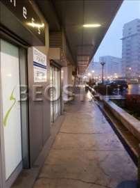 Lokal - Novi Beograd Belville ID#28661