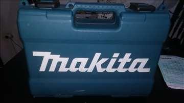 Šrafilica Makita