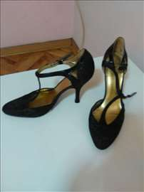 Guess by Marciano  br.40-41