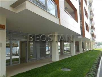 Lokal - Novi Beograd A BLOK ID#28664