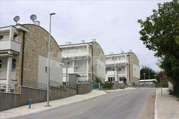 Lux kuća - Panorama (Dedinje)