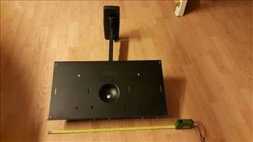 Nosač TV max. 50kg