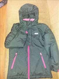 Nova BRUGI jakna