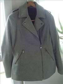 Stofana jakna