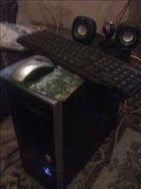 Kompjuter Altos