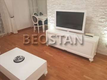 Novi Beograd - Belville ID#28695