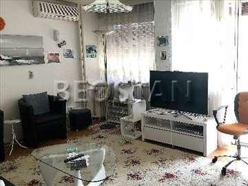 Novi Beograd - Blok 33 ID#28694