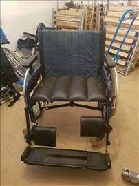 Invalidska kolica svih širina i dimenzija uvoz Ch