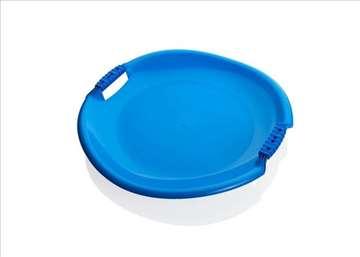 Klisko Plastkon Tornado super blue