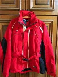 Zenska ski jakna XL