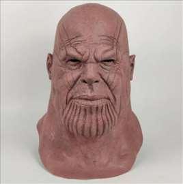 Maska Thanos za odrasle