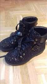 Nove Šafran moderne čizme
