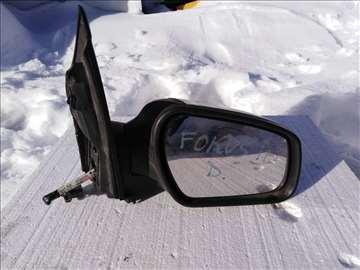 Retrovizor za Ford Focus 2