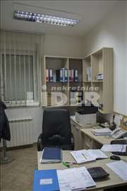 Autokomanda, Gospodara Vučića 96m2 ID#90105