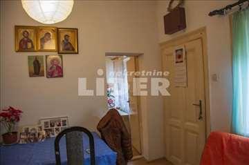 Centar, Takovska 31m2 ID#83684