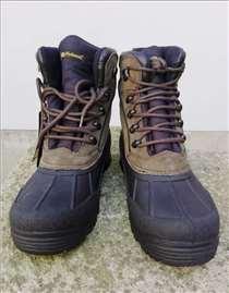Čizme za hladno vreme - akcija!