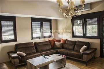 Ekstra lux stan, penthouse, top ponuda ID#93527