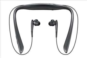 Samsung bluetooth slušalice, nove, neotpakovane