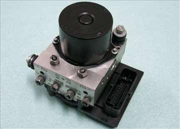 ABS pumpa Polo 6R0907379AK 6R0907379AF