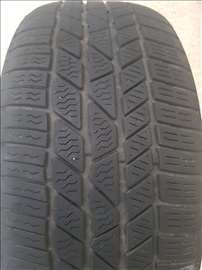Continental M+S 225/40 R18