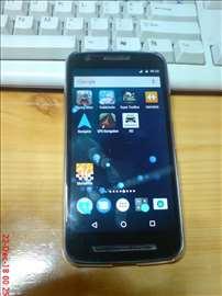 Motorola Moto E3 (Lenovo)