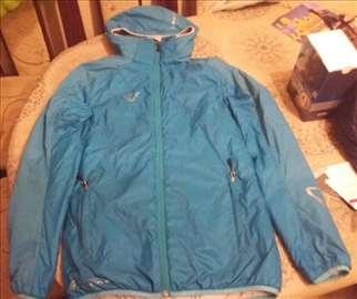 Dynafit muška jakna