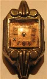 Stari švajcarski ručni sat